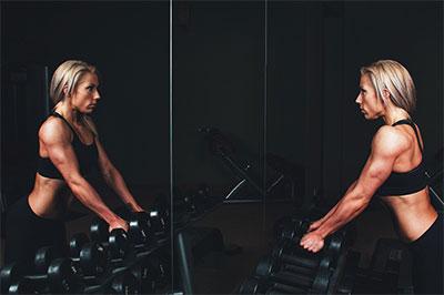 Powher Pre Workout UK
