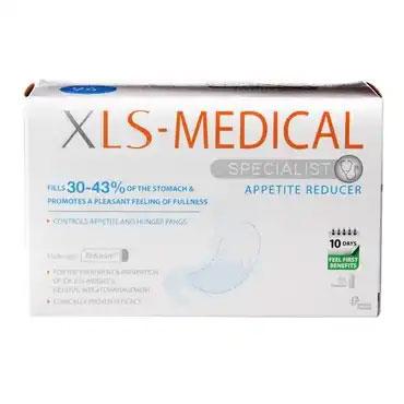 XLS Medical Appetite Reducer