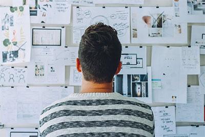 Mind Lab Pro Benefits