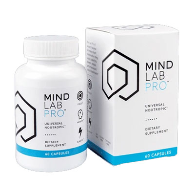 Mind Lab Pro Benefits