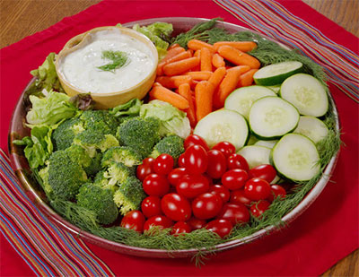 Rosemary Conley Diet Review