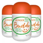 Hunger Buddy Reviews