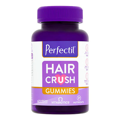 Perfectil Hair Gummies