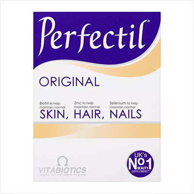 Perfectil Review