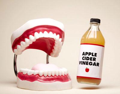 Yumi Apple Cider Vinegar Gummies